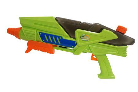 Unikatoy vodna puška 8 Tornados (25122), 40 cm