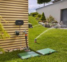 Gardena zestaw nawadniający Smart