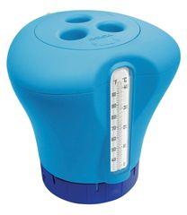 Marimex termometer za v vodo, moder