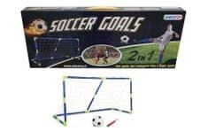 Unikatoy gol 2 v 1 (25136)