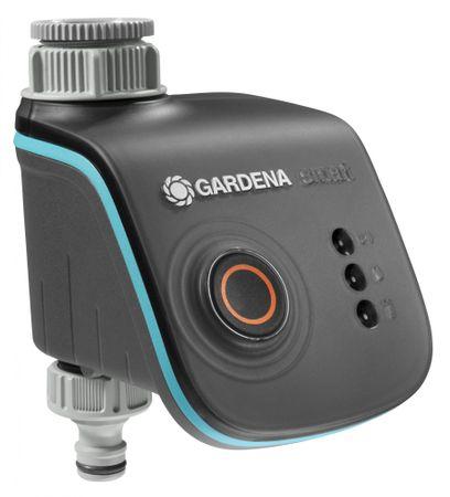Gardena Smart öntözőgép