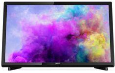 Philips TV prijemnik 22PFS5403/12