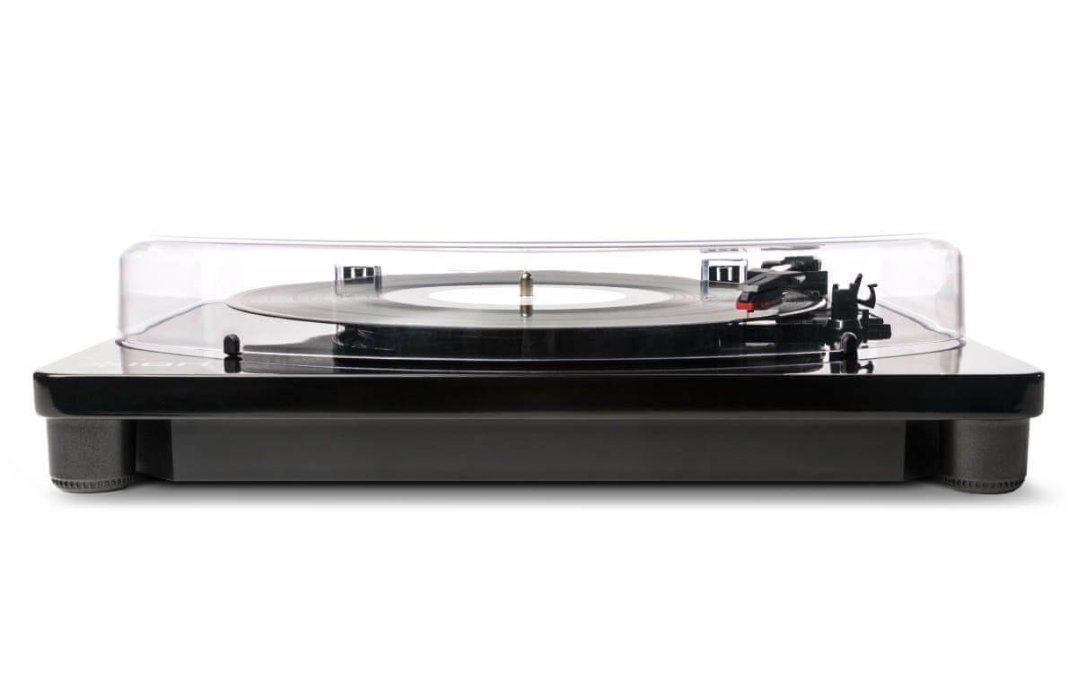 Gramofon iON Classic LP keramická přenoska diamantový hrot