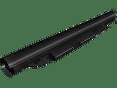 HP baterija HP JC04 za 200/300 G6 serijo