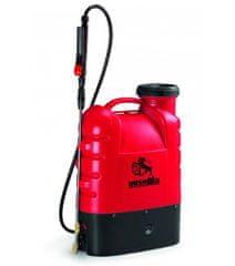 Ausonia akumulatorska prskalica, ruksak, 16L 38006