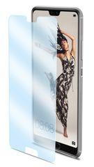 CELLY ochranné tvrdené sklo, Huawei P20 Pro s ANTI-BLUE-RAY vrstvou
