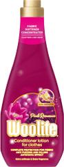 Woolite Aviváž Pink Romance 1,2 l
