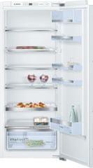 Bosch ugradbeni hladnjak KIR51AF30