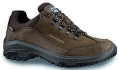 Scarpa moški pohodniški čevlji Cyrus GTX Brown
