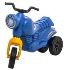 Dohany Odrážadlo 151 Classic 5 Motor