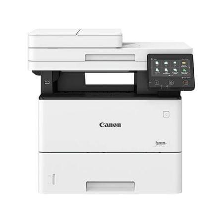 Canon multifunkcijski uređaj i-SENSYS MF525 x
