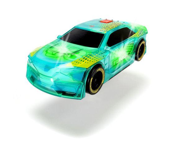 DICKIE Auto Tuner Lightstreak