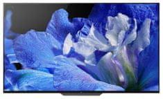 Sony televizor KD-65AF8