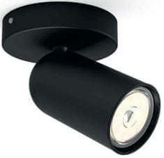 PHILIPS PONGEE LED 50581/30/PN állítható szpotlámpa