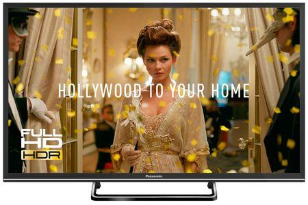 Panasonic TV sprejemnik TX-32FS503E