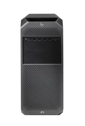 HP delovna postaja Z4 G4 W-2123/16GB/SSD256GB/WIN10Pro (2WU69EA)