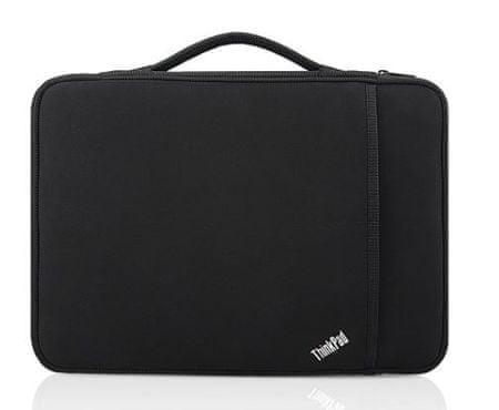 Lenovo torbica za prijenosno računalo Sleeve 13
