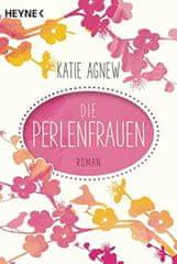 Agnew Katie: Die Perlenfrauern