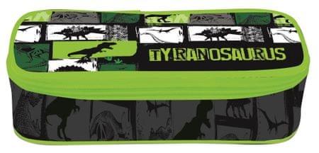 Karton P+P Etue komfort T-Rex tolltartó