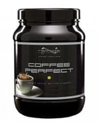 Nanox kava s efektom masnog otapala Cofee Perfect, 150 g