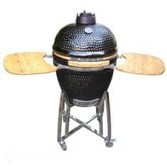 BUSCHBECK keramički roštilj Kamado XL