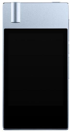 Cowon iAudio Plenue J 64GB, modrá