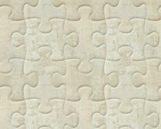 A.S. Création Vliesová tapeta 32703-3 Simply Decor