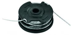Bosch kolut za namatanje sa špagom (F016800351), 6 m, 1,6 mm