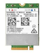HP modul za prenosnike lt4132 LTE/HSPA+ 4G WWAN