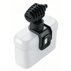 Bosch visokotlačna šoba s posodo za čistilo (F016800509), 450 ml