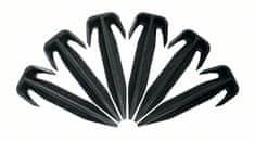 Bosch fiksirni zatiči (F016800485), 20 kos