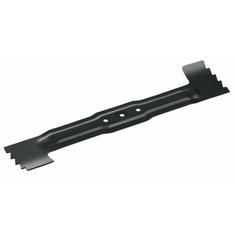 Bosch zamjenska oštrica za UniversalRotak 4 (F016800493), LeafCollect