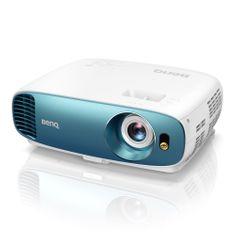BENQ projektor TK800 (9H.JJE77.13E)
