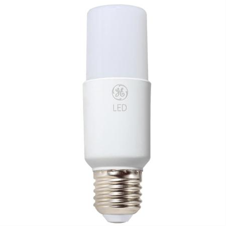 GE Lighting LED sijalka 9 W, E27, 4000 K
