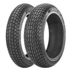 Michelin 160/60 R 17 POWER SUPERMOTO RAIN R TL
