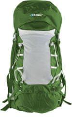 Husky ruksak Rely 60L
