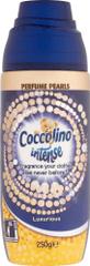 Coccolino mirisne kuglice za rublje Intense Pearls Gold, 250 g