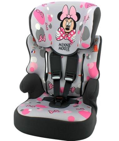 Nania otroški sedež Beline SP Minnie Mouse