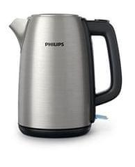 Philips HD9351/91