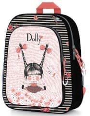 Karton P+P dziecięcy plecak Dolly