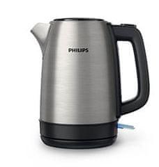 Philips kuhalo za vodu HD9350/91