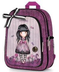 Karton P+P Dječji predškolski ruksak Sugar and Spice