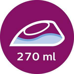 Philips GC2148/30 270ml nádržka na vodu