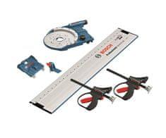 BOSCH Professional sistemski set FSN OFA 32 KIT 800 (1600A001T8)
