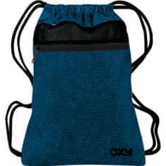 Karton P+P Vak na záda OXY Style Blue