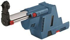 BOSCH Professional pribor za odsesavanje prahu GDE 18V-16 (1600A0051M)