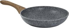 CS Solingen Pánev s mramorovým povrchem Steinfurt, 20 cm