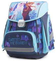 Karton P+P plecak szkolny Premium Frozen 3