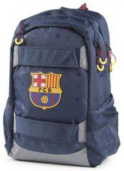 Karton P+P ruksak OXY FC Barcelona