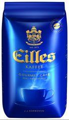 Eilles Gourmet Café 500g - ziarnista
